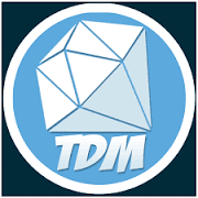Do you know tdm?