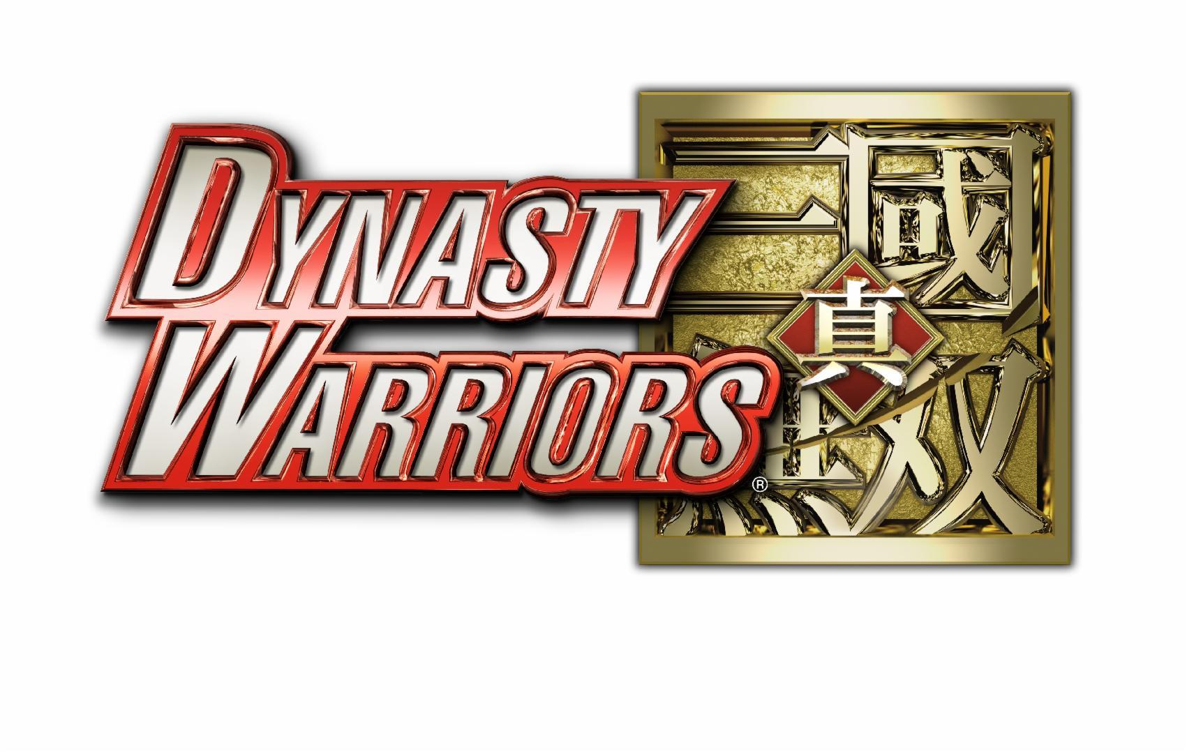 are you big fan of Dynasty warriors ?