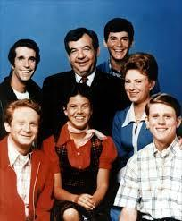 Happy days personality quiz