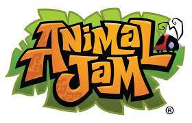 Which Animal Jam YouTuber are you? (#2)