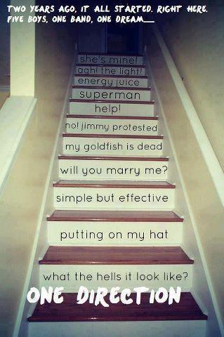 are you a true directioner?!?!?