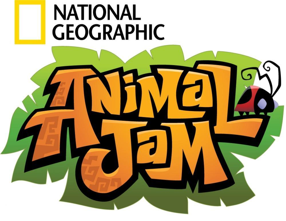 How well do you know Animal Jam? (1)
