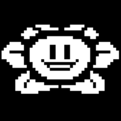 What does Flowey think of u?