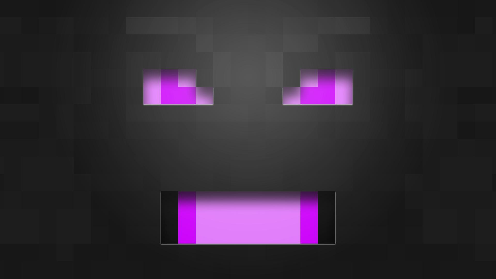 Enderdragon or Wither?
