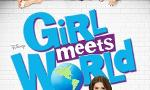 Which character are you from Girl Meets World?