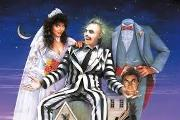 How well do you know Beetlejuice