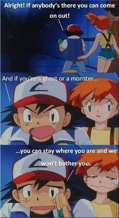 Are,you,good,or,bad,mythical,Pokemon?