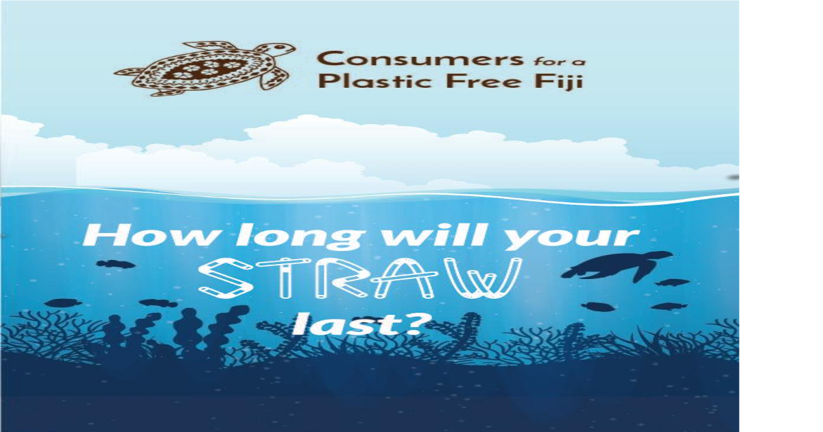 How long does your straw last?