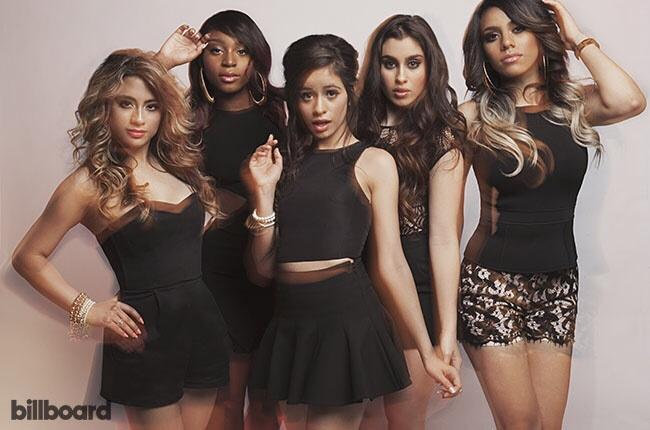 Are you a real Harmonizer?