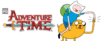 do you know a lot about adventure time?