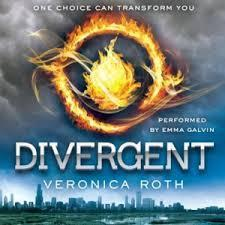 What Divergent Faction Would You Be In?