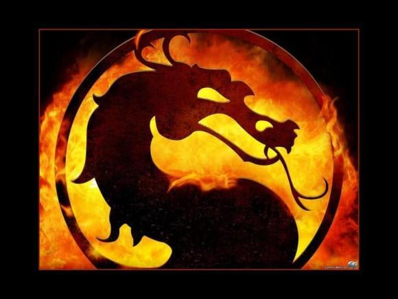 which mortal kombat character are you???