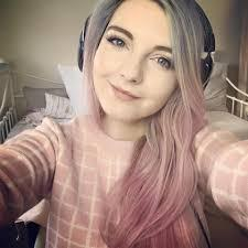 Are you an ldshadowlady fan?