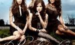 How Well Do You Know Pretty Little LiArs (1)