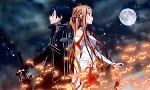 How well do you know Sword Art Online