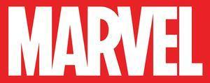 Are you a MARVEL Movies Fanatic?