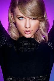 Are You A Taylor Swift Fan? (1)