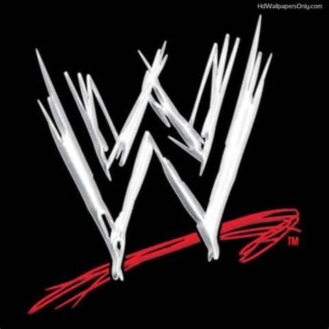 how much do you know about wwe? 3