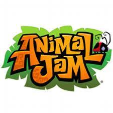 Which Animal Jam Youtuber are you?