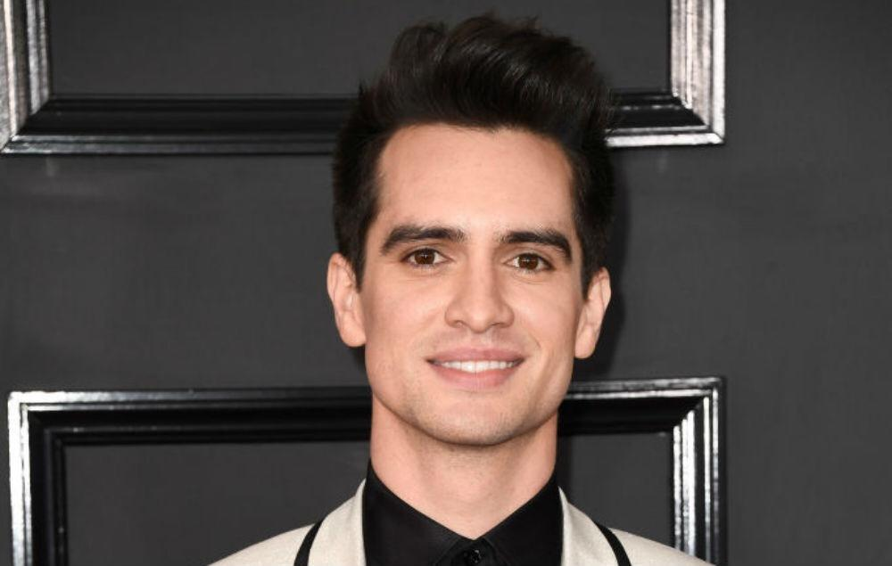 Guess the Panic! at the Disco Lyrics Quiz! (Hard...I hope?)