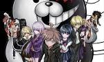Would You Survive The Killing Games In Danganronpa?