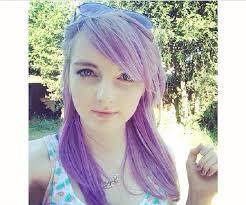 How much do you know ldshadowlady?