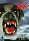 Will you survive from Cujo?