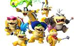 Which koopaling are you