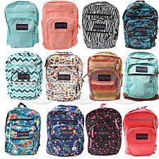 Which backpack is perfect for you?