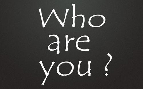 What kind of person are you? (20)