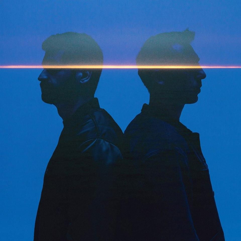 How well do you know ODESZA?