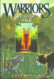 How would you live/die as a warrior cat? All are riverclan cats.