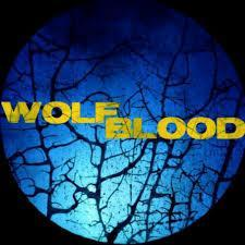 How Well Do You Know Wolfblood?