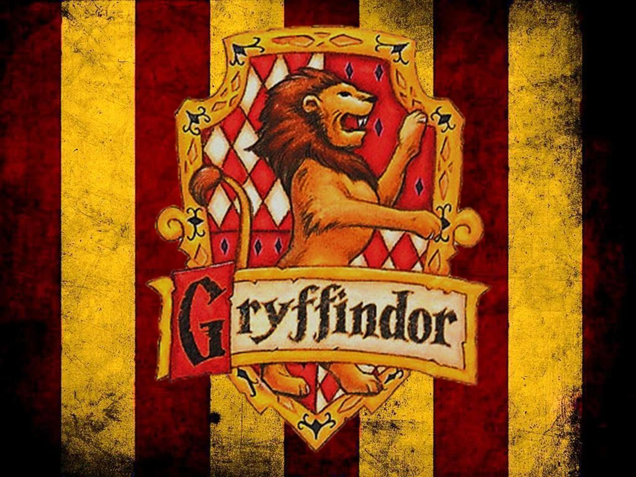 How Well Do You Know Gryffindor?