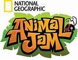 How much do you like Animal Jam?