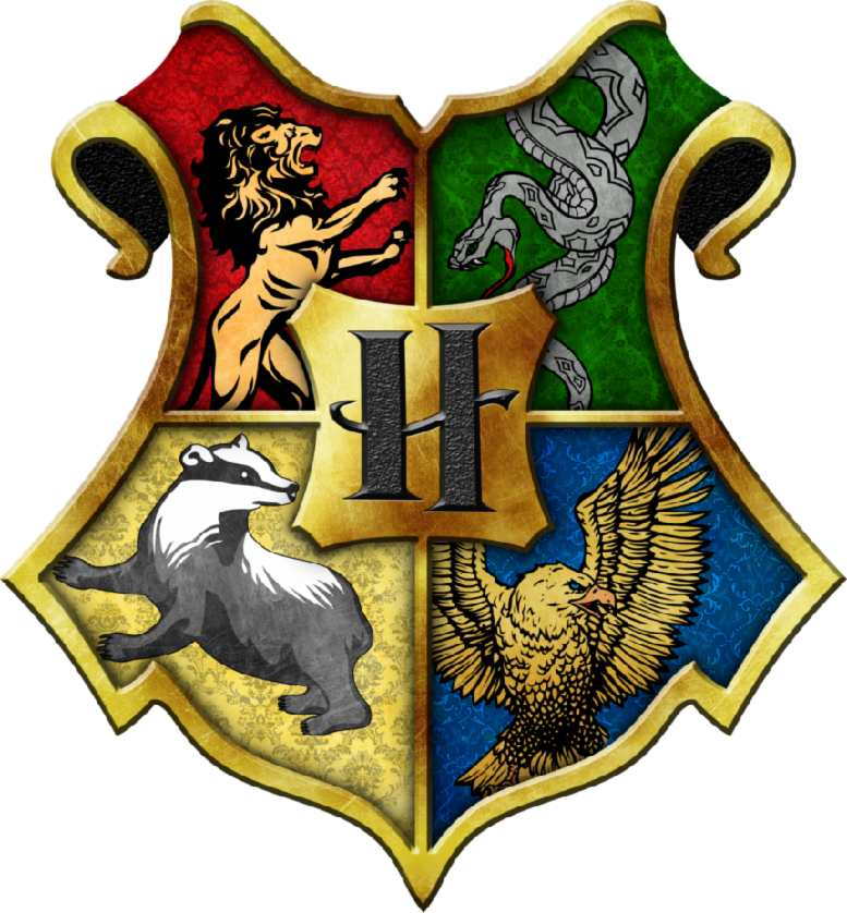 How well do you know Harry Potter? (3)
