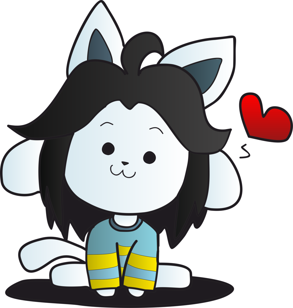 How well do you know Temmie?