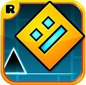 Geometry dash Quiz (1)