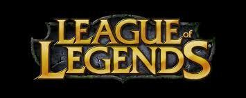 Do you know league of legends?