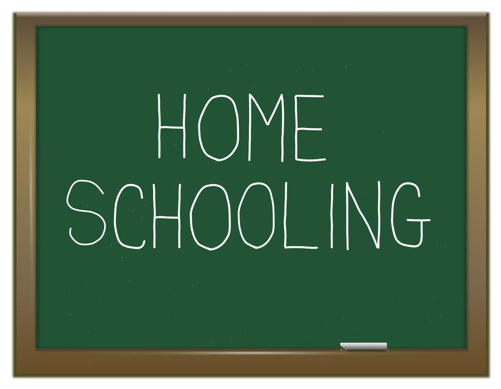 Should you homeschool?