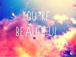 What makes you beautiful? (2)