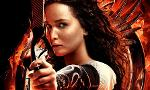 What is your hunger games story? (girls only sorry boys!)