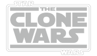 Which Star Wars The Clone Wars Character r u?