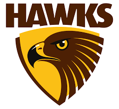 are you a true hawthorn fan?