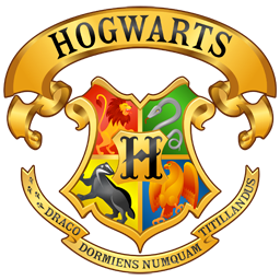 Hogwarts House Sorting