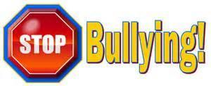 Are you a bully or a helper?