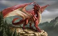 What kind of dragon are you? (3)