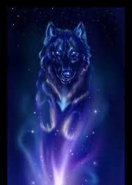Your Inner Wolf
