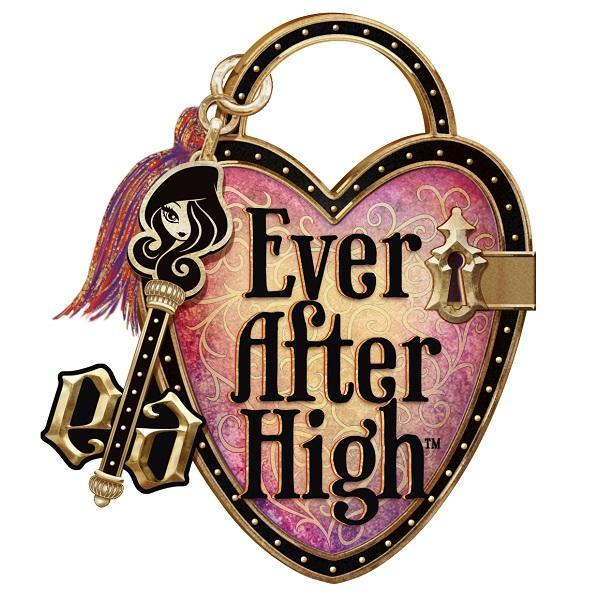 How well do you know Ever After High?