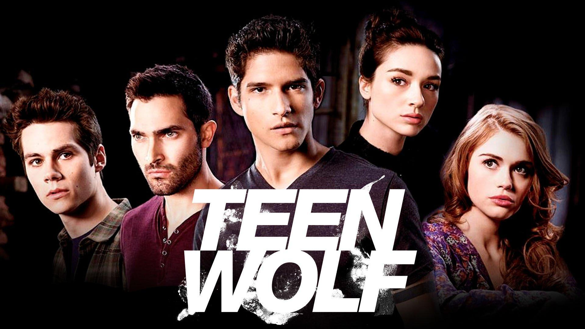 How well do you know Teen Wolf?
